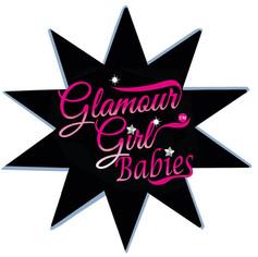GG Babies Logo in StarBurst_preview.jpg