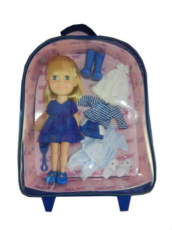 90100-13 toddler doll with take along bag (5)_preview