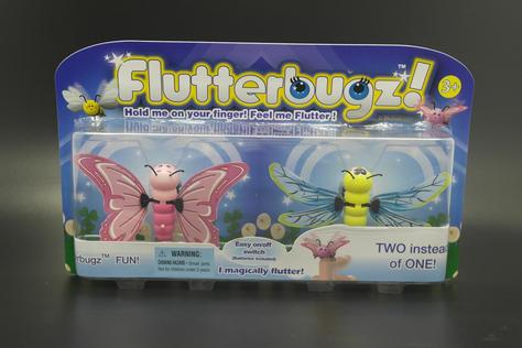 80200-16-Flutter-bugz-twins-1.jpg