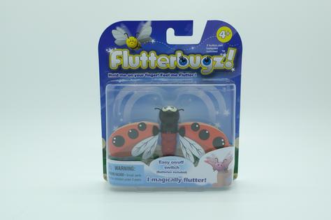 80100-16-Flutterbugz-2.jpg