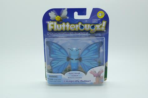 80100-16-Flutterbugz-5.jpg