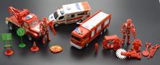 60809-16-Emergency-set.jpg