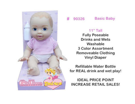 90326-12 11 inch Baby_preview.jpg