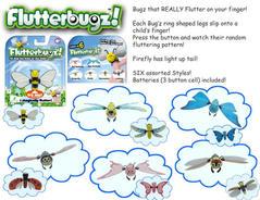Flutterbugz-Spec-Sheet.jpg