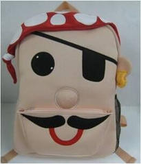Pirate backpack_preview.jpg