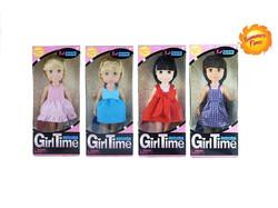 90200-13 12 inch Girltime Summer Fun Asst_preview