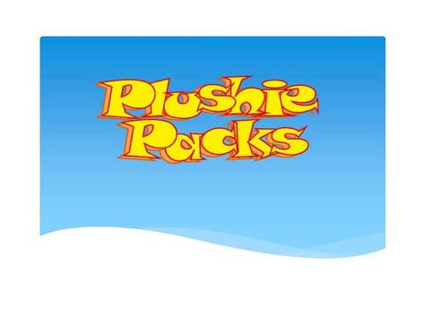 Plushie Packs Logo_preview.jpg