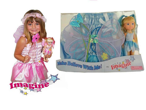 IMAGINE Fairy Playset_preview.jpg