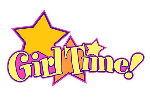 GirlTime2017Logo_preview.jpg