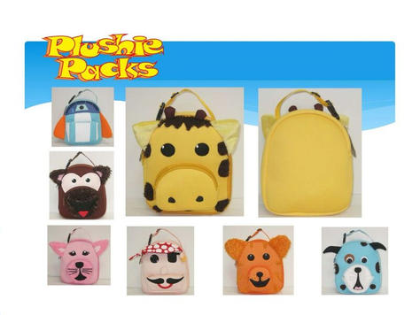 70300-15 Plushie Packs Lunch Boxes_previ