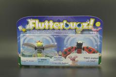 80200-16-Flutter-bugz-twins-3.jpg