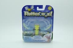 80100-16-Flutterbugz-4.jpg