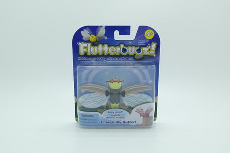 80100-16-Flutterbugz-6.jpg