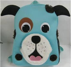puppy backpack_preview.jpg