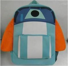 Rocketship backpack_preview.jpg