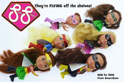 90770-16 lying SuperSisterz_preview