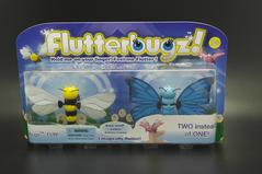 80200-16-Flutter-bugz-twins-2.jpg