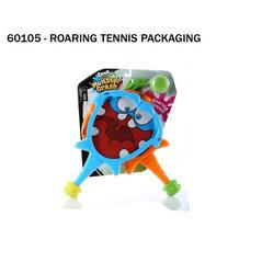 Roaring Tennis 2_preview.jpg