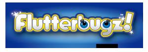 Flutterbugz-logo-for-website.png