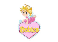 Babies Logo_preview.jpg