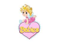 Babies Logo_preview.jpg