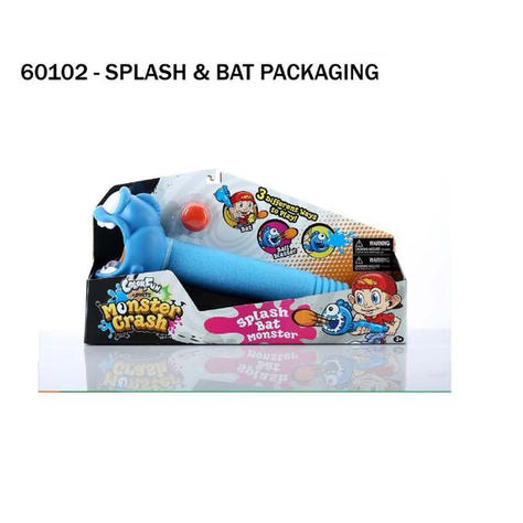 Splash and Bat 2_preview.jpg