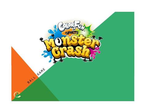 Monster Crash Logo_preview.jpg