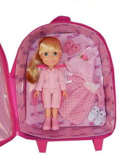 90100-13 toddler doll with take along bag (2)_preview