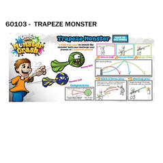 Trapeze Monster_preview.jpg