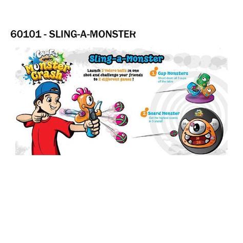 Sling A Monster_preview.jpg