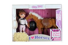 90231-13 I love horse-Equestrain (1)_pre