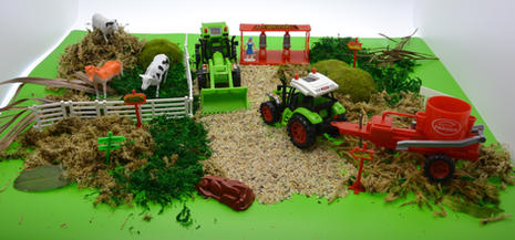 60802-16-Farm-set.jpg
