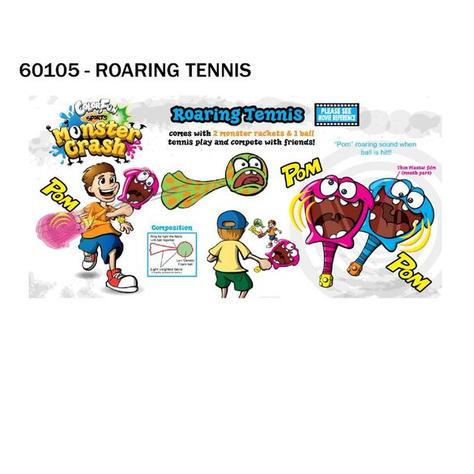 Roaring Tennis_preview.jpg