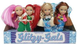 90709-15 Glitzy gals twins_preview