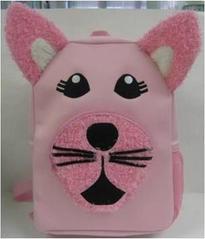 cat backpack_preview.jpg