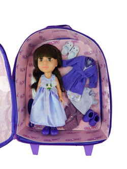 90100-13 toddler doll with take along bag (3)_preview