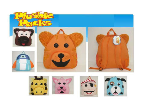 70500-15 Plushie Backpacks_preview.jpg