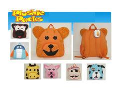 70500-15 Plushie Backpacks_preview.jpg