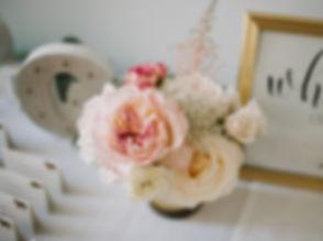 Katie and Grant s Wedding-6 Reception-0014_edited.jpg