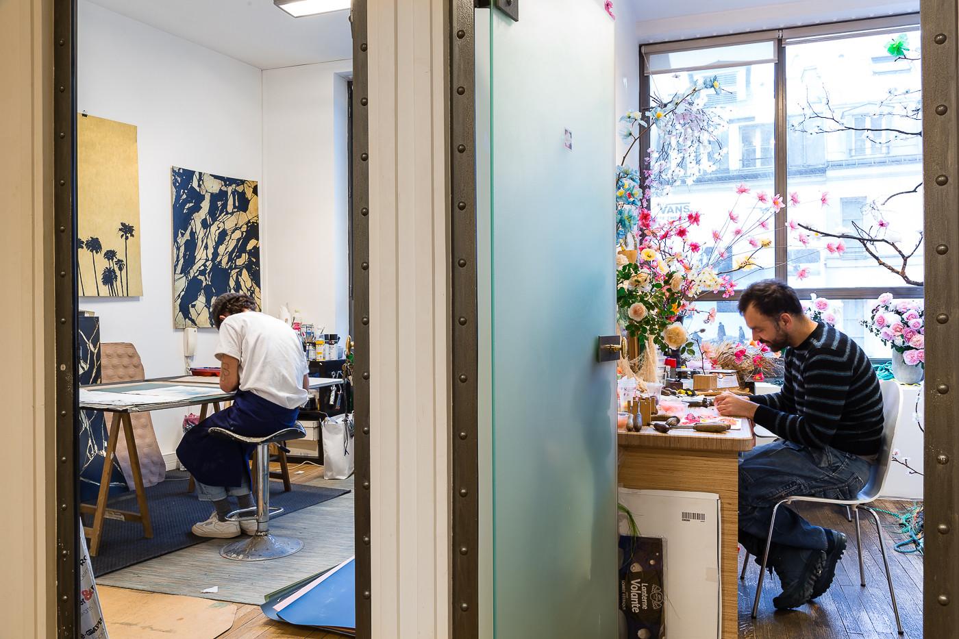 Les_Ateliers_de_Paris_©_Florent_Mulot_(3