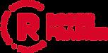 Logo_RP.png