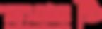 logo-red-retina.png