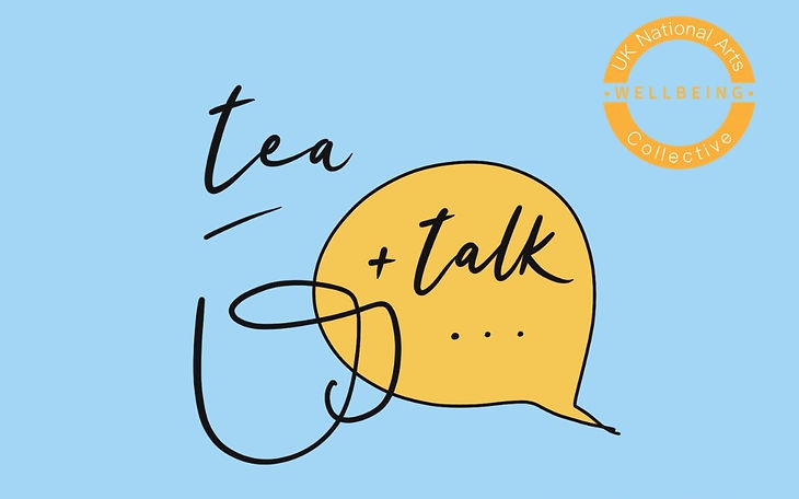 Tea & Talk (generic).jpg