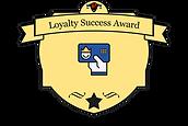 loyaltysuccess1.png