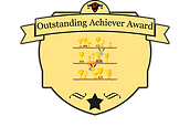 Outstanding Achiever1.png