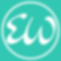 EVENTWELL-LOGO-NEW.png