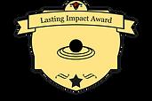 lasting impact1.png