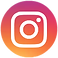 Instagram round social media icon free.p