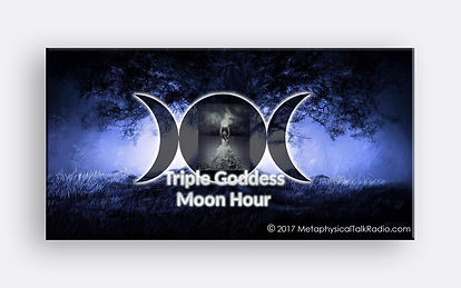 triple goddess moon logo.jpg