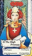 HR High Priestess.jpg